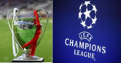 UEFA unveils how Chelsea and other English teams, will complete CL Campaign