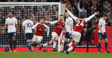 Watch Arsenal vs Leeds Live Streaming
