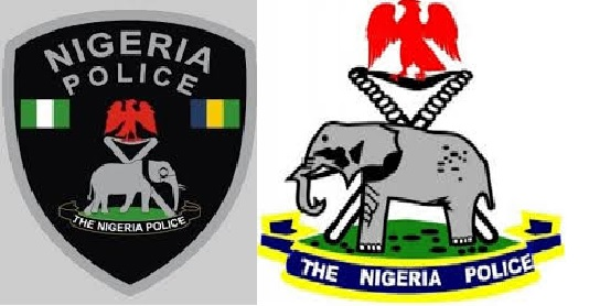 Police Arrests 50-year-old Man For Allegedly Raping His Daughter For 8 Years In Lagos