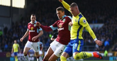 How to Watch Burnley vs Everton Live, UK, USA