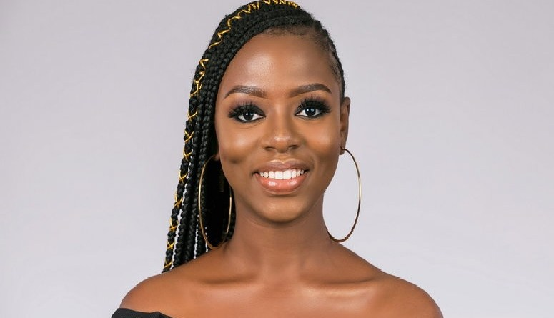 BBNaija: More reactions and anger about Diane's eviction