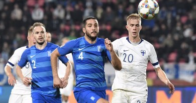 Watch Italy vs Armenia Live Streaming