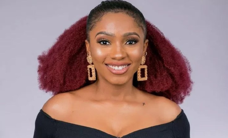 BBNaija star, Mercy Eke signs multi-millionaire endorsement deal