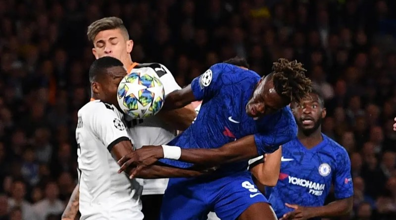 Watch Chelsea vs Everton Live Streaming