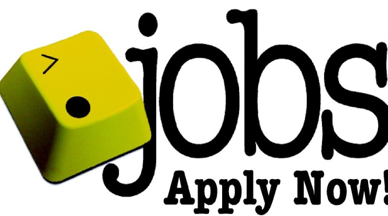 How to apply for the latest jobs at Chemiron International Limited