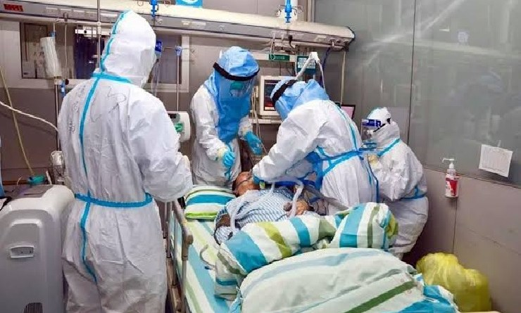 BREAKING: COVID-19 cases in Nigeria near 200, as Osun recorded 6 patients