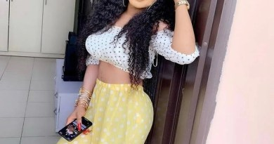 Police arrest Bobrisky in Lagos for N30m fraud