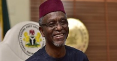 BREAKING: El-Rufai recovers from COVID-19, tests negative