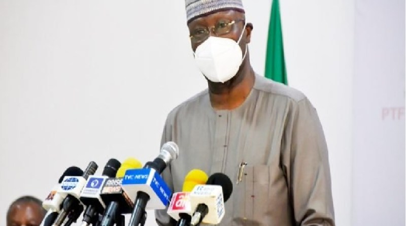 COVID-19: FG gives update on reopening of Schools in Nigeria