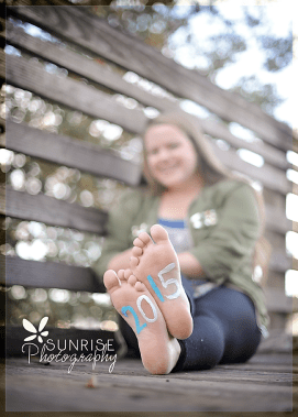 Sunrise Photography Gig Harbor High School Senior Portraits Pictures 2015 Graduate (6)