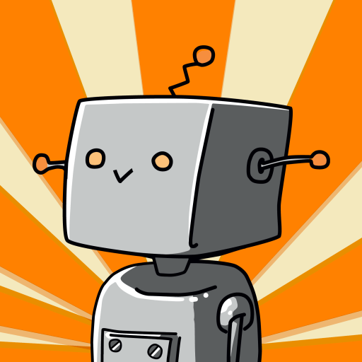 Sunrise Robot – All Shows