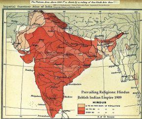 Partition 3 800px-Hindu_percent_1909