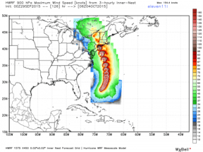 hurricane-joaquin-drought-to-drown-nj-plot-wind_nest_m6