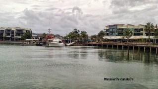 marina-cleveland