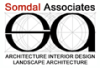 Somdal and Associates