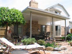 patio cover sunnyvale ca san