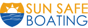 Sun Safe Boating