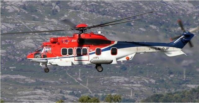enkaz-haline-gelen-helikopter