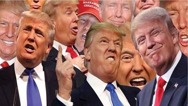 ''Kimsesizlerin Kimi ve Sessiz Yığınların Sesi'' Donald Trump'ın zaferi: Amerikalı Müslümanlar şok ve korku içinde