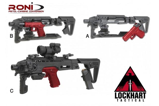 lockhart-tactical