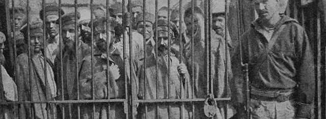Gulag-Hapishanesi.jpg