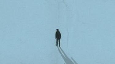 İsviçre Buzulunda Bulunan Bedenler 1942 Yılındaki Bir Gizemi Aydınlatabilir