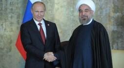 Rusya, Türkiye ve İran, İdlib Eyaletinde Ateşkes Konusunda Anlaşamadılar