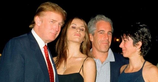 Başkan Trump, Sapık Milyarder Epstein ve Çalışma Bakanı Acosta Bağlantısı