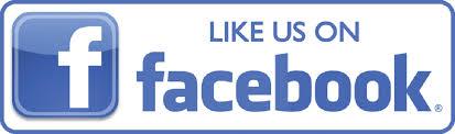 Facebook.jgp