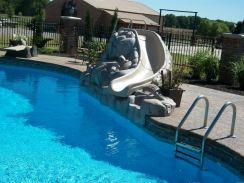 Saia Pool (low res)