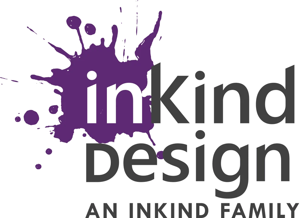 inkind design family image
