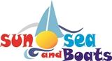 Sun Sea Boats
