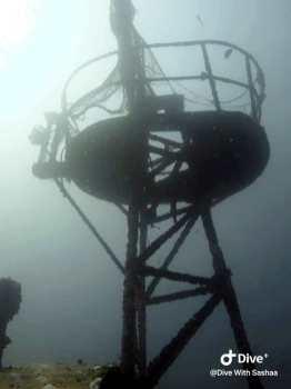 Sri Lanka Navy Dive Site Warships Trincomalee Karainagar (4)