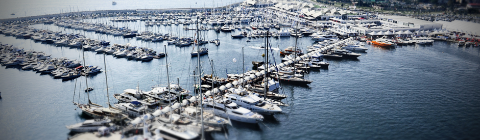 Round up: Sunseeker Turkey enjoy strong enquiries at Istanbul Boat Show