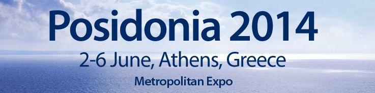 Sunseeker Hellas prepare for Posidonia 2014: 2nd-6th June