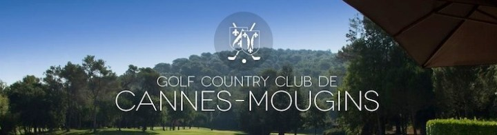 Sunseeker France Group to host Cannes Mougins Golf Tournament: 7th August