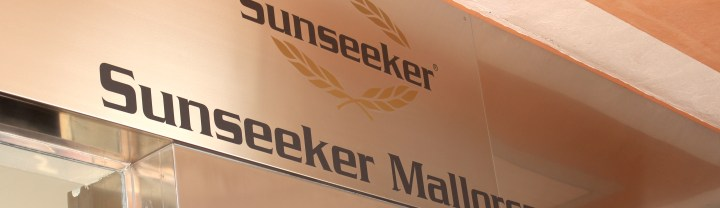 Sunseeker Mallorca celebrates first year at Portals office
