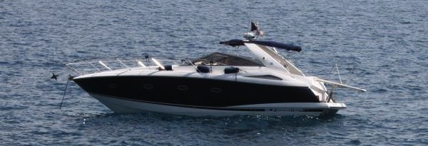 Sunseeker Hellas enjoy busy month of brokerage sales and deliveries