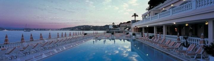 Eat, Drink, Sleep: Sunseeker France offer the best luxury picks of Beaulieu-sur-Mer