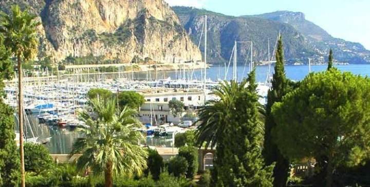 Sunseeker Yacht Show in Beaulieu-sur-Mer: 24th-28th September