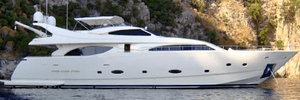 Great start to the year for Sunseeker Mallorca