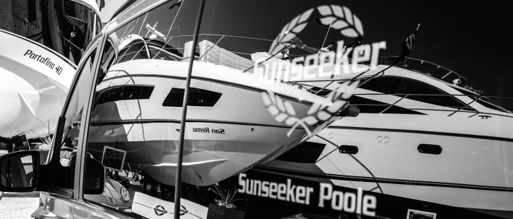 Sunseeker Poole recruiting Warranty and Service Administrator – apply now!