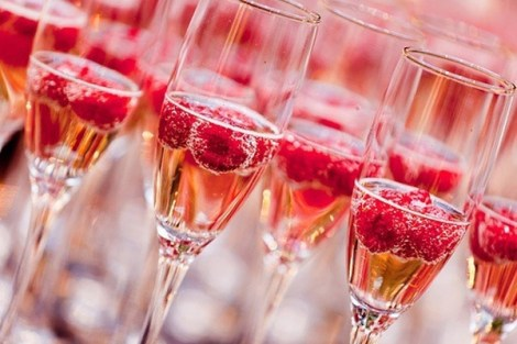 Eat, Drink, Love! Ultimate Valentines Day destinations by Sunseeker Cannes