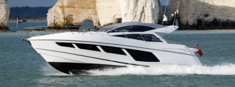 Sunseeker Andalucia prepares for spring arrival of Sunseeker Predator 57