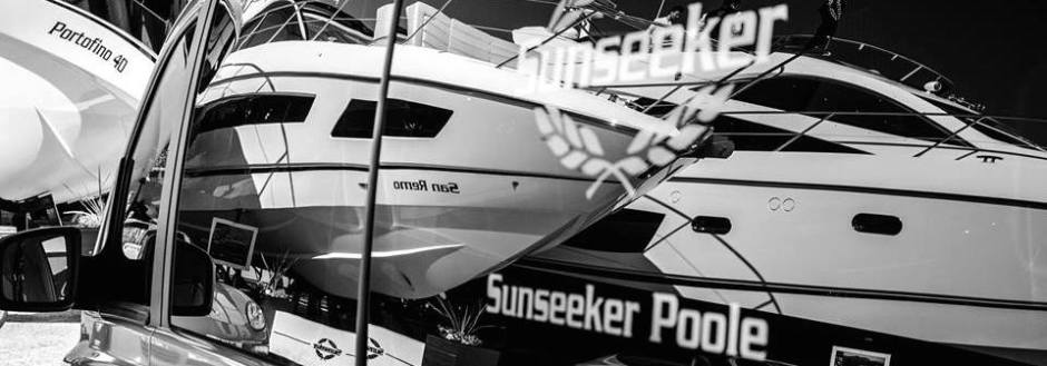 Sunseeker Poole to host Ex-Demonstrator Weekend: 9th-10th May