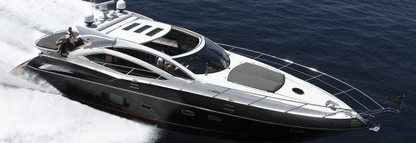 "Significant price reduction on Sunseeker Predator 64 ""KASIA II"""