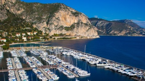 The Sunseeker France Group are happy to announce the return of the Sunseeker Yacht Show - May 8th-10th - Beaulieu-sur-Mer