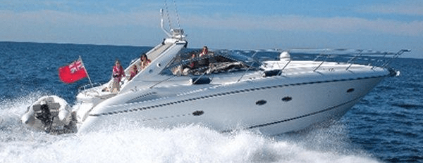 Sunseeker Channel Islands complete on 2nd brokerage sale this month