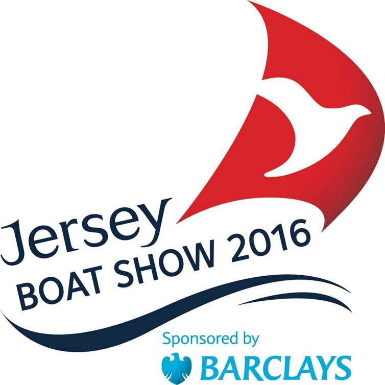 Sunseeker invites you to the 2016 Barclays Jersey Boat Show