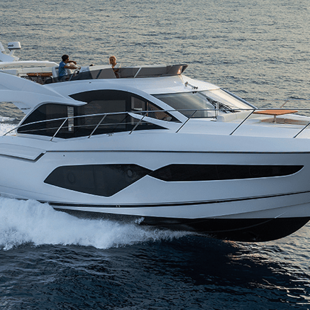 EVENT: Sunseeker France and Sunseeker Monaco are proud to present 'Sunseeker Summer Nights'